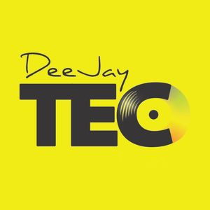 DeeJay Tec - TECHNO Mix (July.2016)