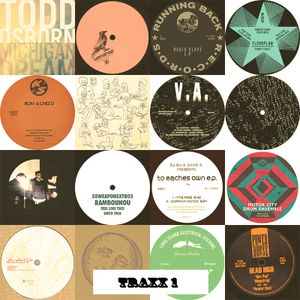 HW1 - dj mix - 2015-01-11