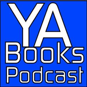 YA Books Podcast - Episode 47 - My Lady Jane