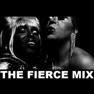 THE FIERCE MIX
