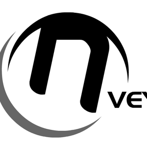 Trend-E - N-vey Liveset 2 (138 - 140 Trance) - 8th Dec 2012