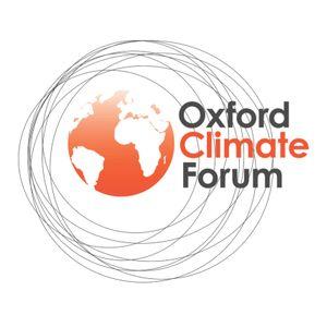 OCF 2012 - Global Consensus: Future or Fiction?