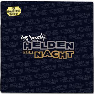 Helden der Nacht (2009 / Dancemix)