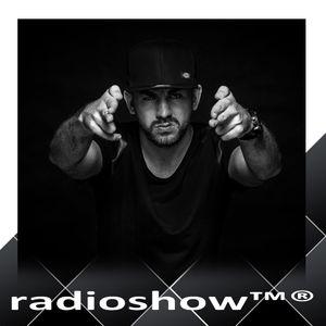 RadioShow - 402 - Mix - Chris Lawyer