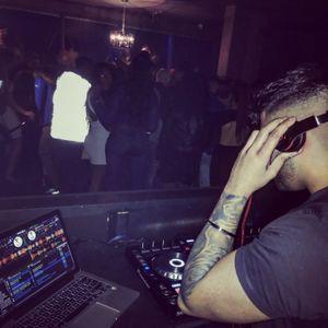 HOUSEHALFHOUR. IG@DJCALLO_