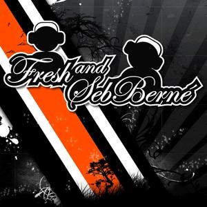 Fresh & Seb Berné - Live @ Zeitlos Karneval 2014 Part 1