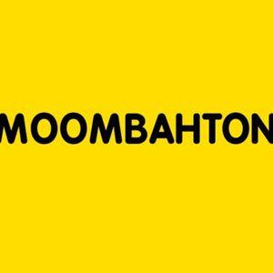 KUMD Mix: Approximately 30 minutes of Moombahton
