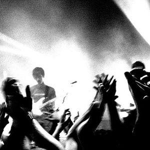 3Some - 1ro (Los conciertos)