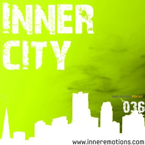 Innercity 036