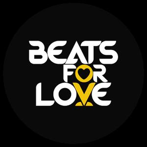 MATHIAS - DJ Contest - Beats For Love  2017