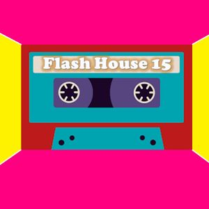 Flash House 15