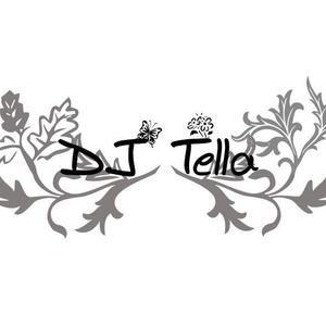 DJ Tella (Mix 2012-01)