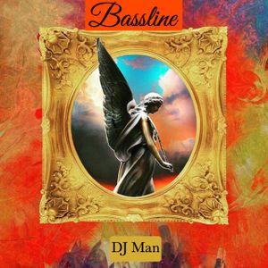 Bassline#4