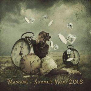 Summer Mood [2018]