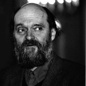 Rough Guide Vol.3 - Arvo Pärt