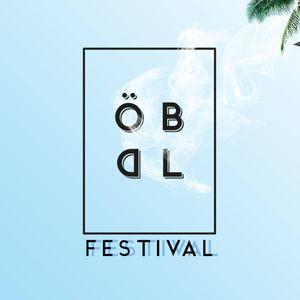 ManuHeme ÖBDL Festival Contest
