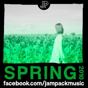 Spring 2010 Mix
