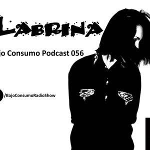 Labrina - Bajo Consumo Podcast 056