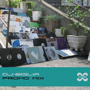 Deep House Mix 1#