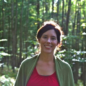 Why Are We Always So Busy? Keeping Yin & Yan in Balance, By Amanda Lewis, Healthy Living Acupuncture