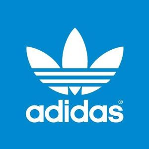 Dj Bass V1Ru5- adidas