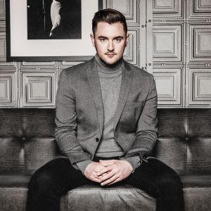 This week, one of the UK's finest vocalists Alexander Stewart joins Ian Shaw to chat about his album