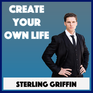 196: Sold His Car to Pay Bills, then Made Multiple 6-Figures in the Next 7 Months — Sterling Griffin