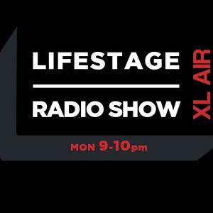 LifeStage op Xl Air #1