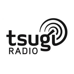 Exclusive Mix for Mo Laudi on Tsugi Radio (AfroTrap/UKFunky/AfroPop/AfroHouse/Azonto/CoupeDecale)