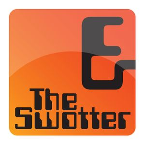 The Swotter: Ep 10 (Man V Food and WTF with Marc Maron)