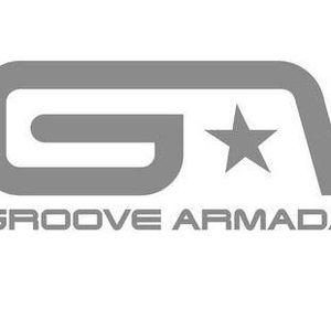 Przemek Grabowski & Dj ADHD pres. Hop-Bęc In Da Mix (RMF Maxxx)(Groove Armada Guestmix)-05-04-2014-M