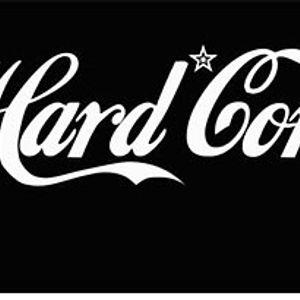 Hardcore 01