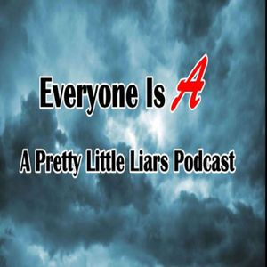 Episode 44: Coincidences Are The Devil's Way of Remaining Anonymous
