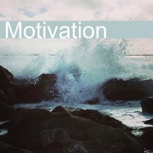 """""""Motivation"""" - Electro House/EDM Mix"""
