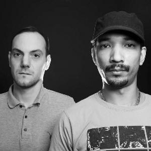 A.I - FABRICLIVE x Bukem In Session Mix
