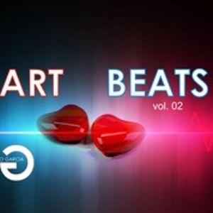 HEART BEATS VOL. 02 (PODCAST) - Gualberto Garcia