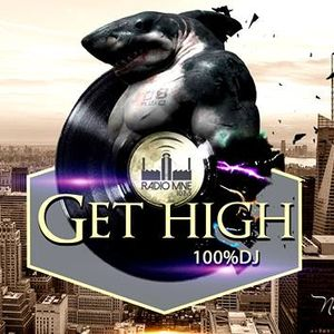 emissiom  Get High 28 avril