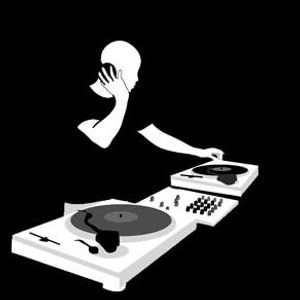 Dj Gorba - House Mix June 2012