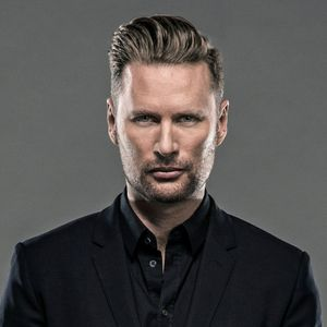 BRIAN TYLER discusses his impressive composing career with Jon Brown