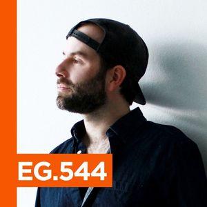 EG.544 Ruede Hagelstein