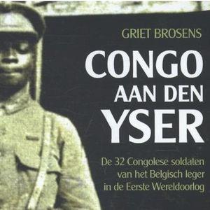 Congo aan den Yser