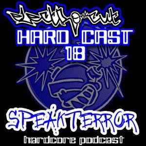 SPEAKTERROR - 2010 krucher (hardcast 18)