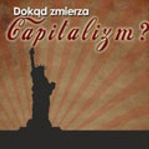 Łódź: Dokąd zmierza kapitalizm? (2012-10-23)