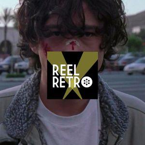 Reel Retro, Episode 22: Brick (Johnson, 2006)