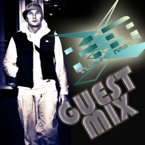 Kriss Nrgzer - Guest Mix 11-2010