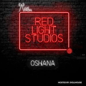 Oshana - Dollhouse Live Sessions   April 2018