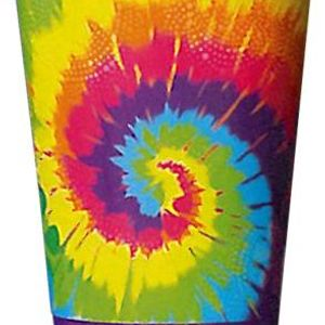 Hippie Party Cup