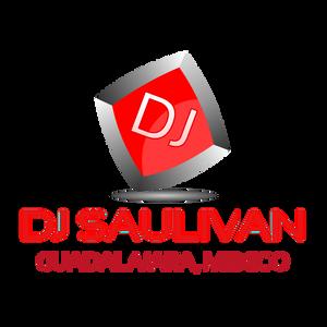 BANDA MIX BALADAS DICIEMBRE 2012 DJ SAULIVAN