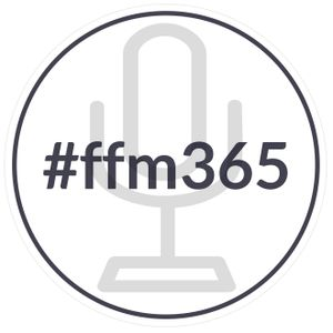 #ffm365-Podcast - Volksfeste