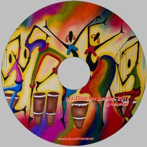 disco_mix_summer'2012